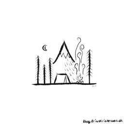 Sketch 0084