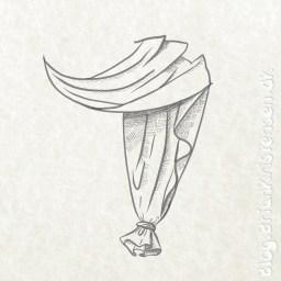 Sketch 0146