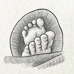 Sketch 0147