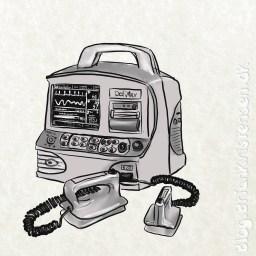 Sketch 0153