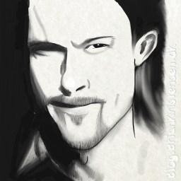 Sketch 0173