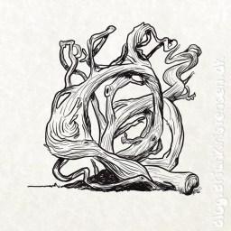 Sketch 0180