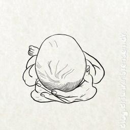 Sketch 0254