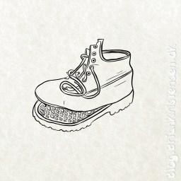 Sketch 0273