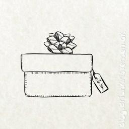 Sketch 0304