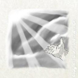 Sketch 0306