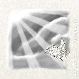 The Heaven - Sketch 306