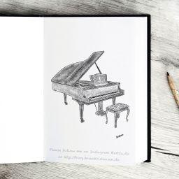 Sketch 0399