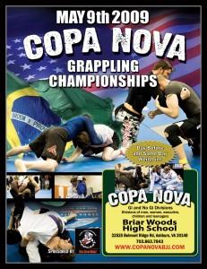 copa_poster