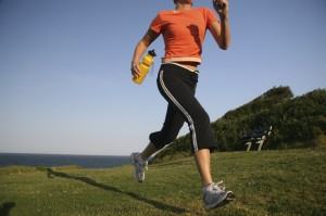 female-runner-300x199.jpg