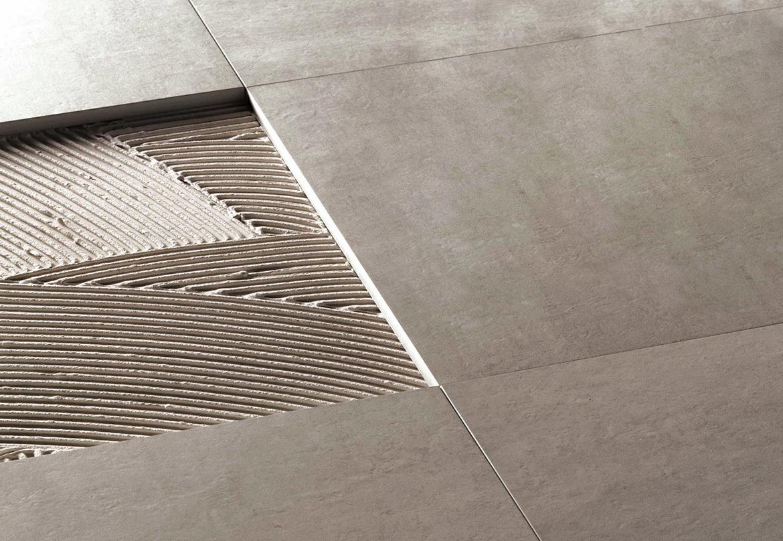 Pavimento per garage: pavimento garage in resina quali prodotti da
