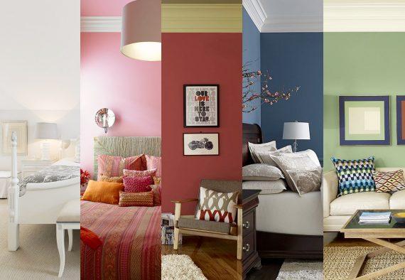 pitturare casa consigli per il fai da te e la tua casa