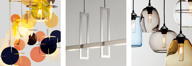 Per ogni stanza esiste un lampadario adatto, che va selezionato in base allo scopo della stanza stessa e ai. Lampadari Moderni Come Dare Luce Alla Tua Camera Da Letto