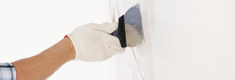 Tecniche di pittura per pareti interne: Tecniche Pittura Pareti Gli Stili Principali E Cosa Serve Per Realizzarli Troppo Bravo