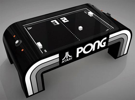 2624 mesa pong casera salon 01 - Electrogeek