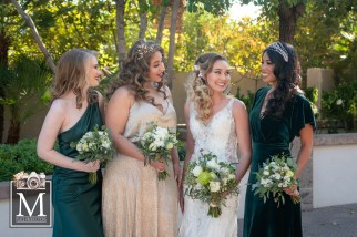 Lovest Bridal & Bella Bridesmaids