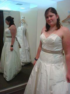 Bridal Warehouse