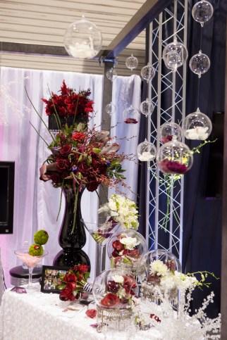 Memory Lane Video & Enchanted Florist