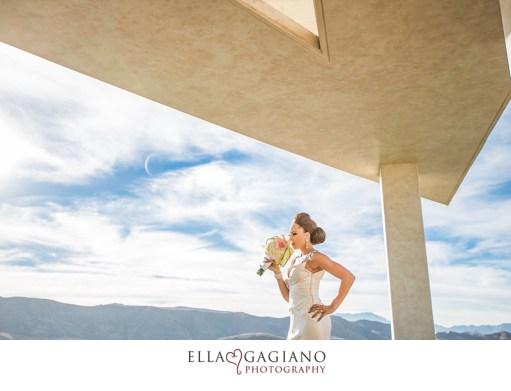 #30daysgorgeous- Ella Gagiano, Flora Couture, Couture Bride, M Resort, Amelia C Las Vegas Wedding (1)