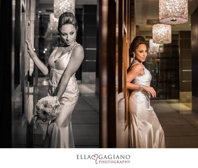 #30daysgorgeous- Ella Gagiano, Flora Couture, Couture Bride, M Resort, Amelia C Las Vegas Wedding (13)