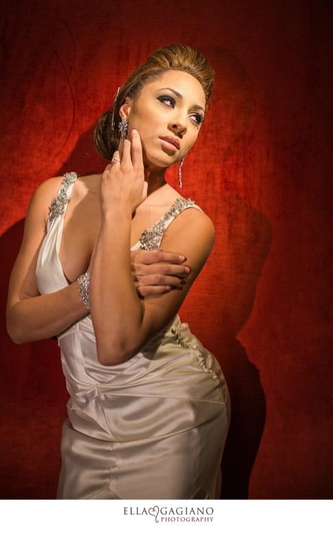 #30daysgorgeous- Ella Gagiano, Flora Couture, Couture Bride, M Resort, Amelia C Las Vegas Wedding (15)