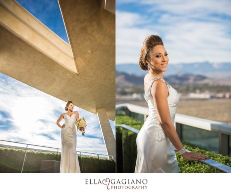 #30daysgorgeous- Ella Gagiano, Flora Couture, Couture Bride, M Resort, Amelia C Las Vegas Wedding (18)