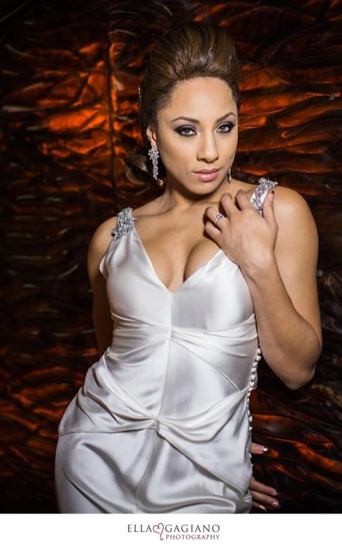 #30daysgorgeous- Ella Gagiano, Flora Couture, Couture Bride, M Resort, Amelia C Las Vegas Wedding (7)
