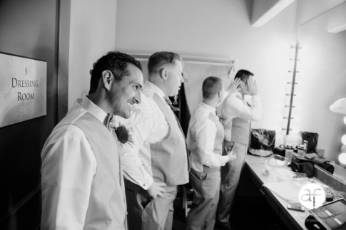 Wedding preparation AKW_06