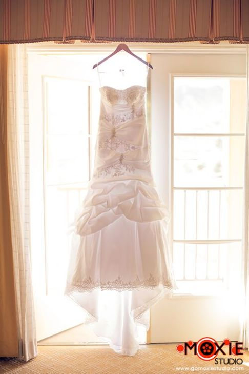 Amber & Michael Real Wedding_Moxie Studios_3002