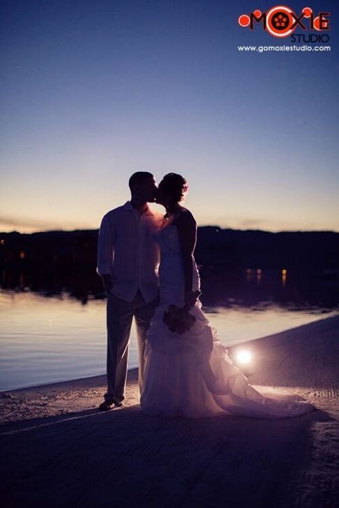 Amber & Michael Real Wedding_Moxie Studios_5004