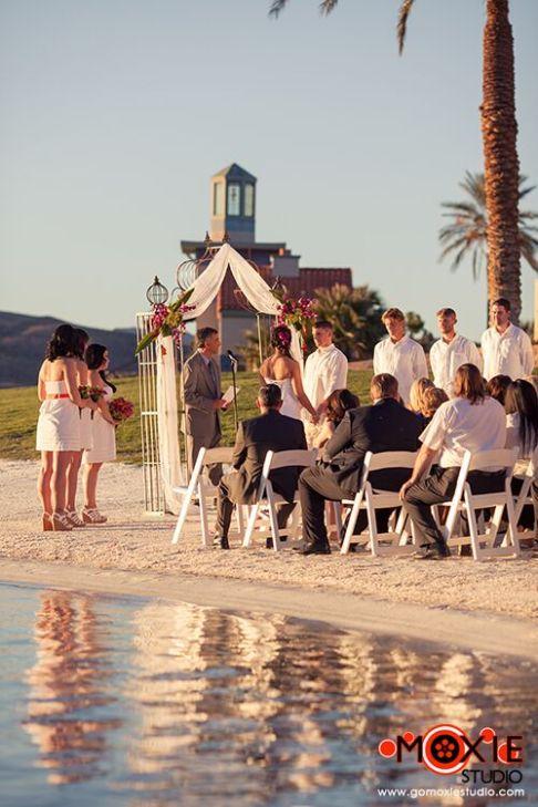 Amber & Michael Real Wedding_Moxie Studios_6015
