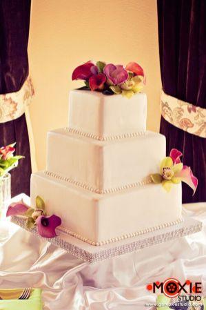 Amber & Michael Real Wedding_Moxie Studios_7006