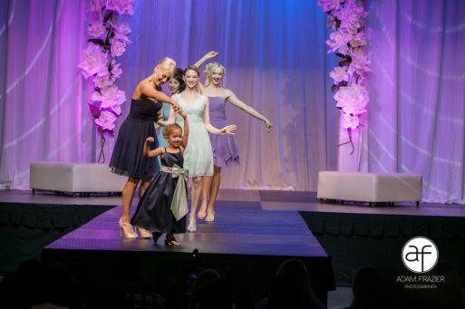 Award Winning Fashion Shows 10