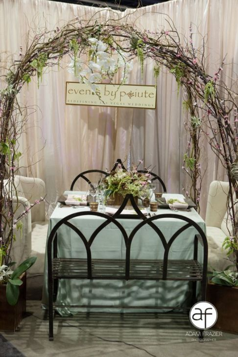 Mixed & Match Seating