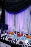 JW Marriott LV Resort & Spa