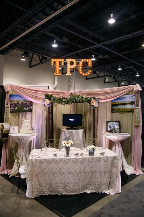 TPC Summerlin