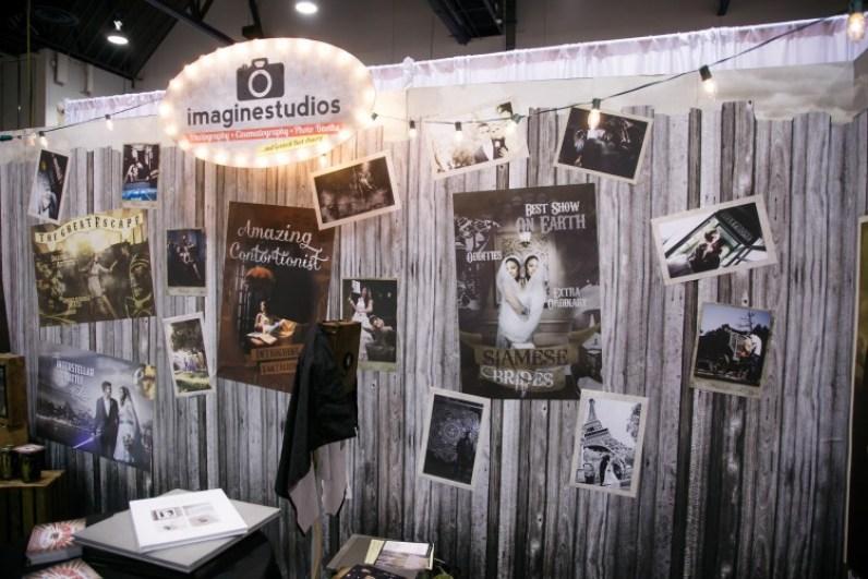 Imagine Studios