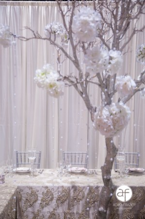Jovani Florals