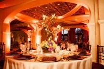 Westin Lake Las Vegas Resort Weddings