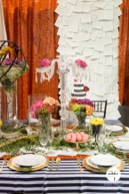 Bouquet Couture/Event Society