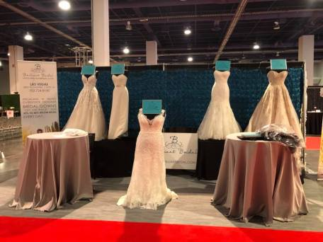 Bridal Spectacular_.2020 Winter Show