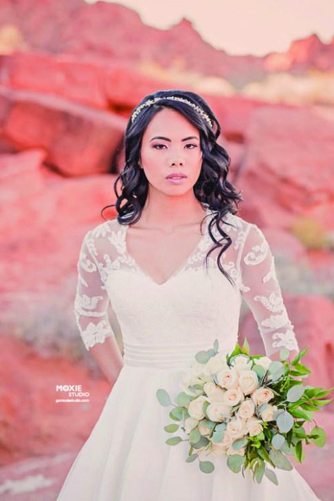 Bridal Spectacular_.Moxie Valley of Fire_Karenn0