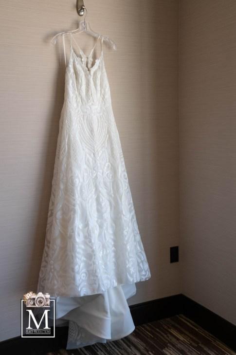 Bridal Spectacular_0002Andrea&Cody