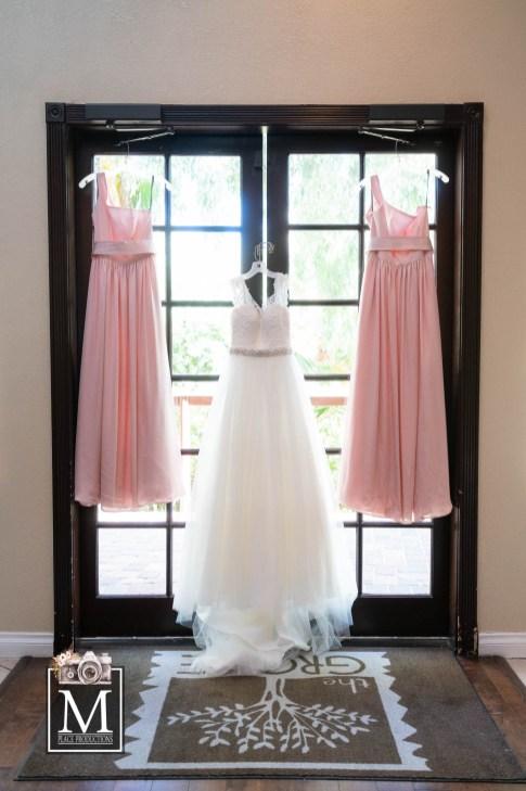 Bridal Spectacular_0003Kaitlyn&Colton
