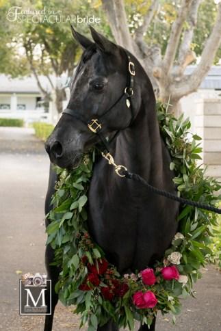 Bridal Spectacular_0003MPlace-Casa-Vendor&Details