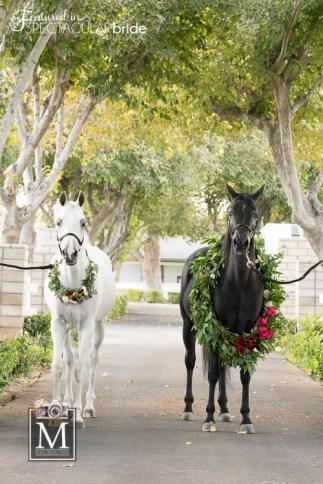 Bridal Spectacular_0006MPlace-Casa-Vendor&Details