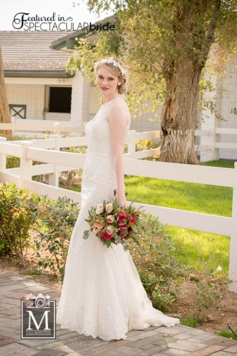 Bridal Spectacular_0009MPlace-Casa-4Models
