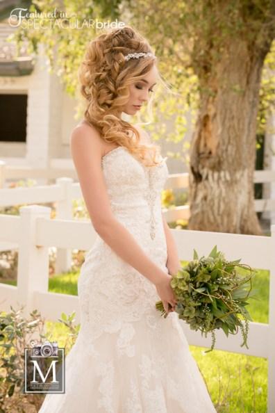 Bridal-Spectacular_0012MPlace-Casa-4Models
