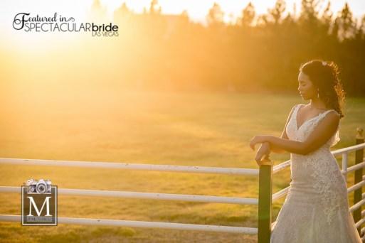 Bridal Spectacular_0012MPlace-Casa-Karenn&Dominick