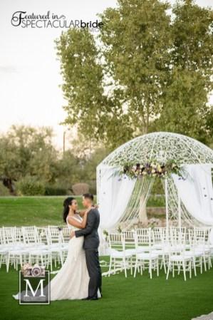 Bridal Spectacular_0017MPlace-Casa-Karenn&Dominick
